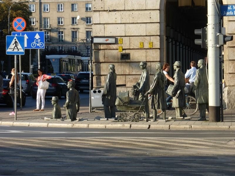 large_29768977173428-Transition_t..ge_Wroclaw.jpg