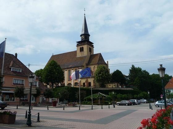 large_298847945087461-Catholic_chu..auterbourg.jpg