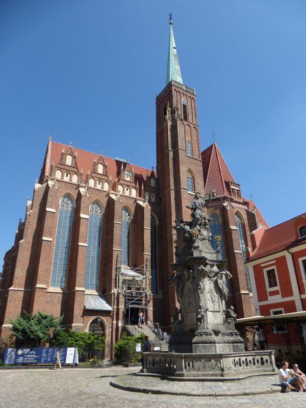 large_422614487176173-Church_of_Ho..ew_Wroclaw.jpg