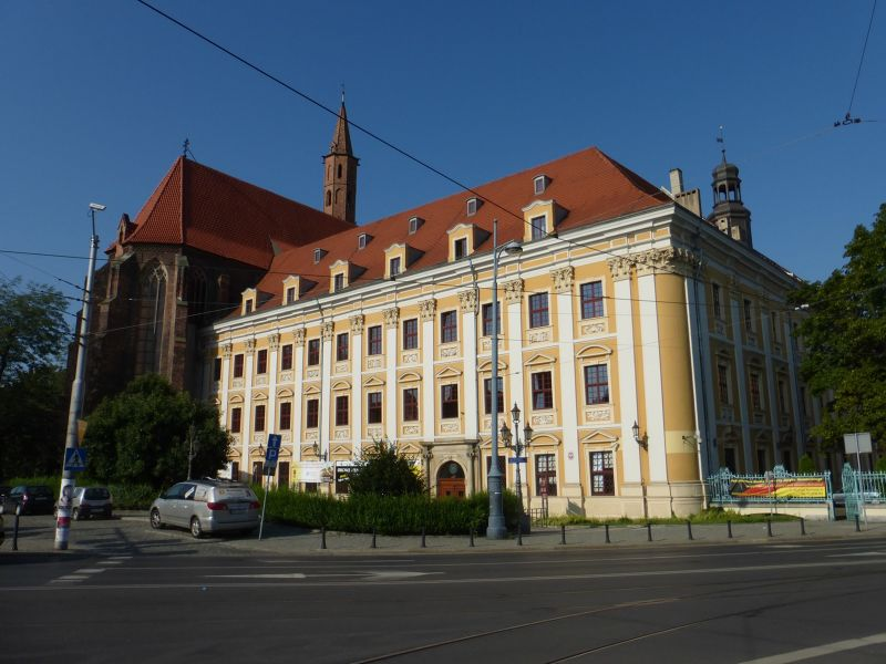 large_434310107180141-Faculty_buil..ra_Wroclaw.jpg