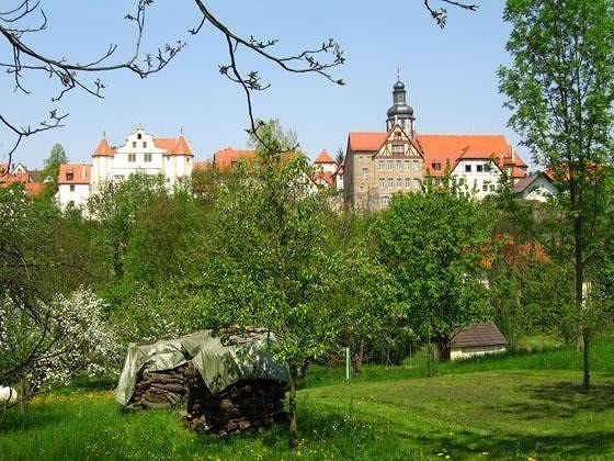 large_4918968-The_Panorama_Walk_Gochsheim.jpg