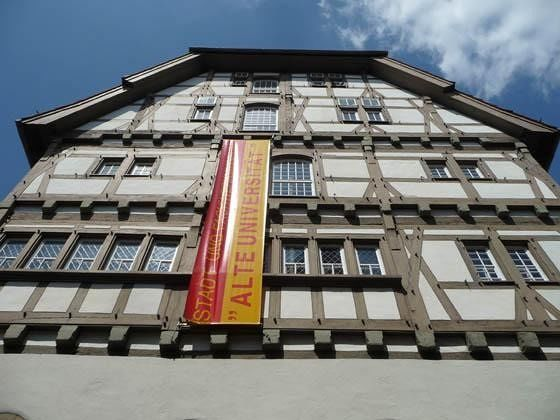 large_5079797-Old_University_the_Building.jpg