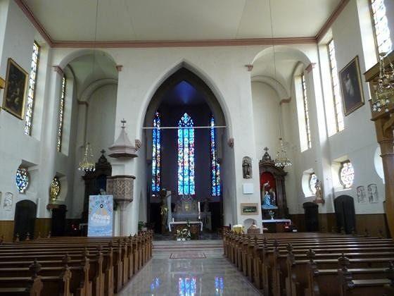large_5087463-Catholic_church_interior_Lauterbourg.jpg