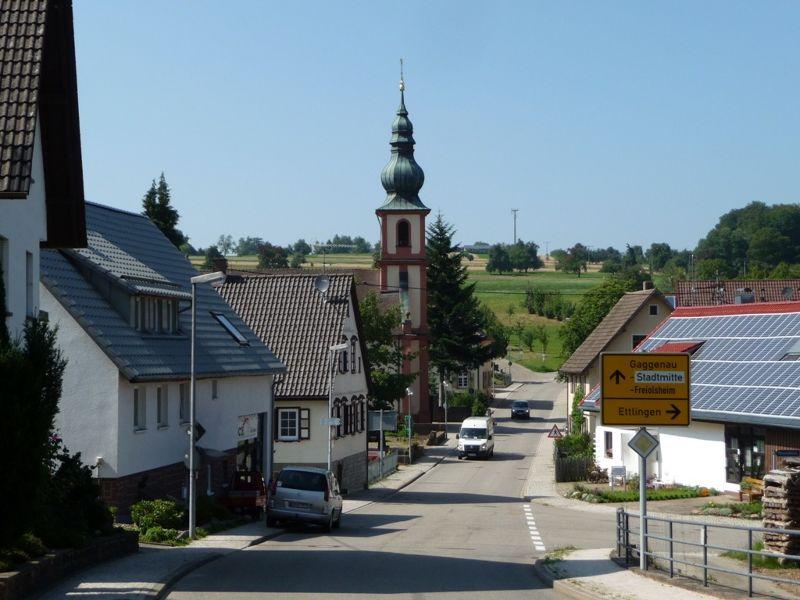 large_5813429-MOOSBRONN_The_Village_Gaggenau.jpg