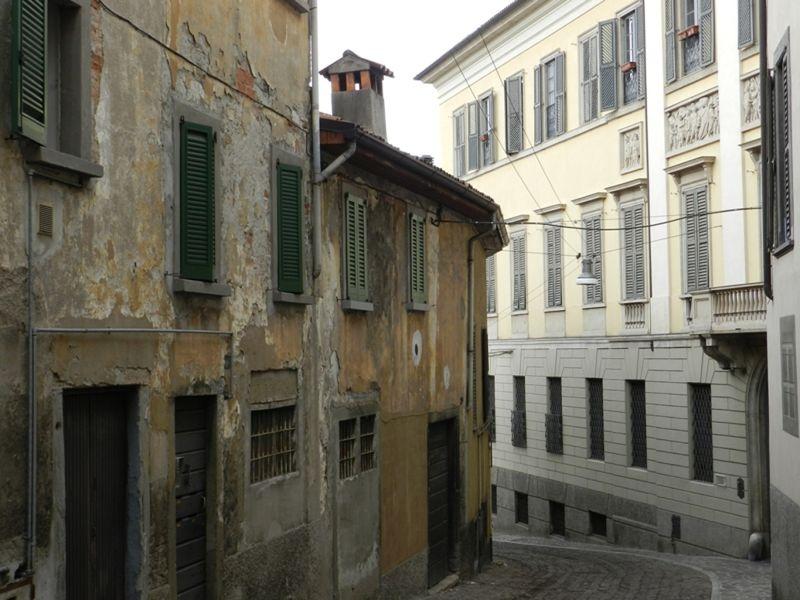 Borgo Pignolo