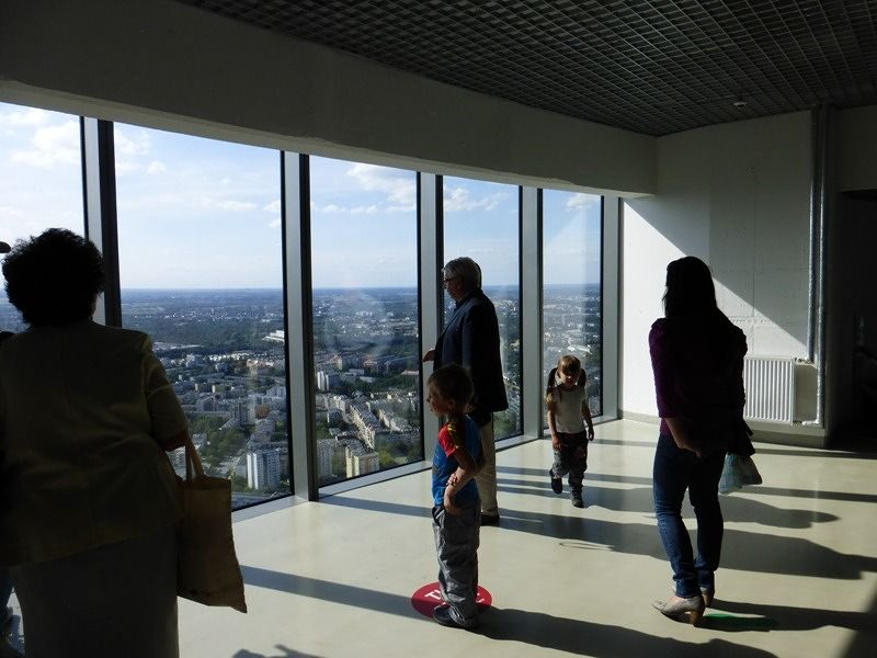 large_7170306-Skytower_Viewpoint_Wroclaw.jpg