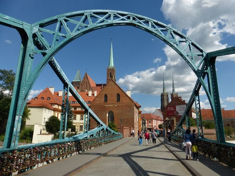large_7170400-_Wroclaw.jpg