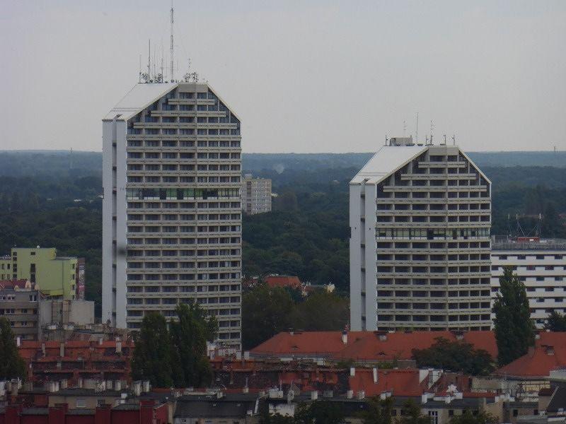 large_7175335-Kredka_and_Olowek_Wroclaw.jpg
