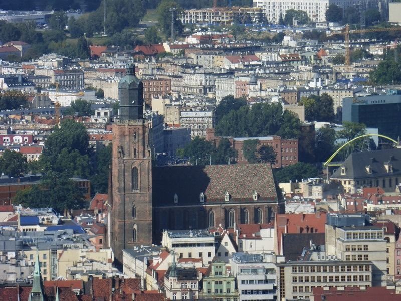 large_7178137-The_Church_and_its_History_Wroclaw.jpg