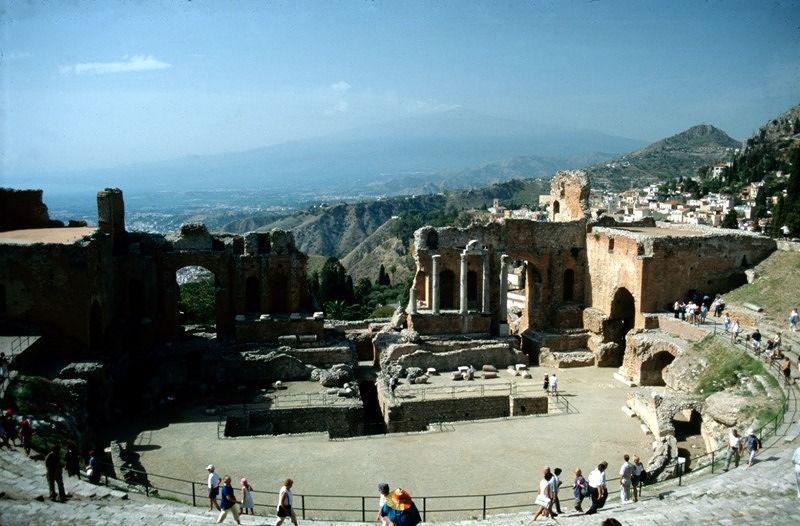 large_7295570-Taormina_Sicilia.jpg