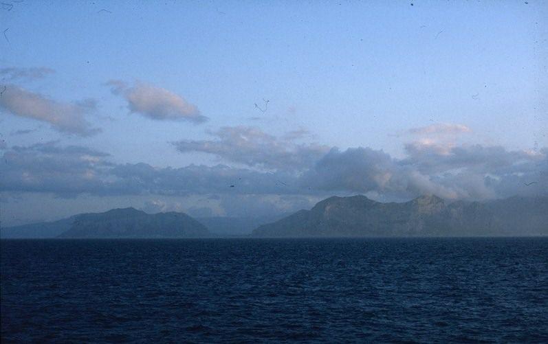 large_731450407295685-On_the_Ferry..mo_Sicilia.jpg
