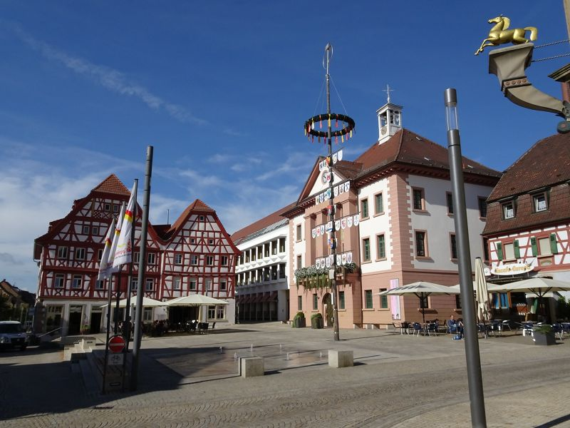 large_7693793-Town_Hall_and_Market_Square.jpg
