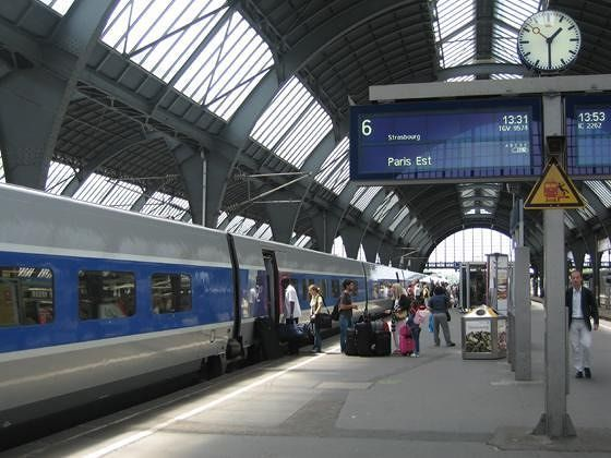 large_918069184085668-TGV_to_Paris.._Karlsruhe.jpg