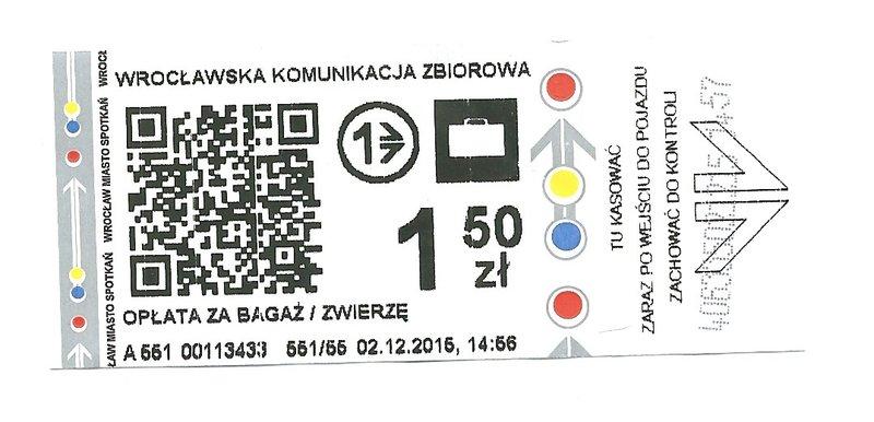 Luggageticket0001
