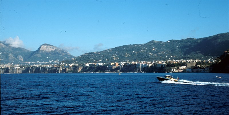 large_sorrento2.jpg