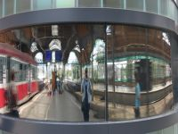 134572617179558-Dworzec_glow..on_Wroclaw.jpg