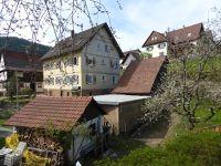 155907757016701-Spring_Impre..ge_Forbach.jpg