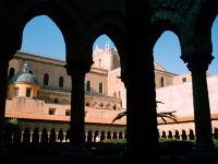 168030627295744-The_Cloister..ls_Sicilia.jpg