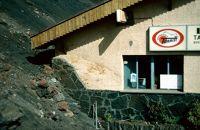 16934747295596-The_volcano_..ms_Sicilia.jpg