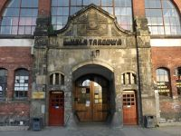 17139157175431-Hala_Targowa..re_Wroclaw.jpg