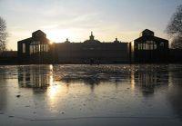 17760154284381-Winter_impre..en_Rastatt.jpg
