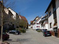 180513927016697-Spring_Impre..ge_Forbach.jpg