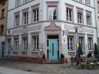 19650005105090-Gruenderzeit.._der_Pfalz.jpg