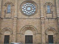 199904044893092-Marienkirche.._der_Pfalz.jpg