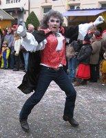 1_Dance_of_the_Vampires.jpg
