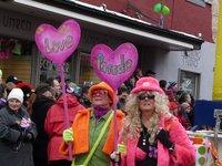 2010_10_Love_Parade.jpg