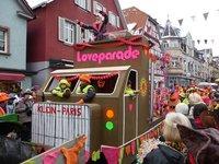 2010_11_Love_Parade.jpg