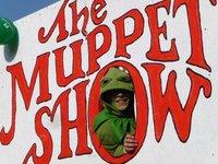 2011_10Muppet_Show.jpg