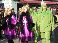 2011_11_Muppet_Show.jpg