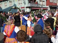 2011_13_Folk_Dance.jpg