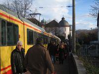 214969205015150-Tram_stop_Sc.._Ettlingen.jpg