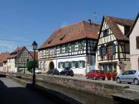 264323214593448-sBruch_More_..issembourg.jpg