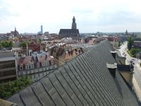 270288957172679-View_from_th..er_Wroclaw.jpg