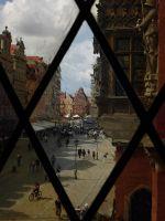 270734827168642-Ratusz_Old_C..ns_Wroclaw.jpg