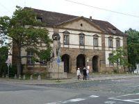 277363654893026-Deutsches_To.._der_Pfalz.jpg