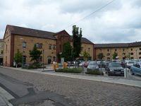 282475224893000-Quartier_Cho.._der_Pfalz.jpg