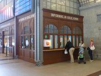 296082227179556-Dworzec_glow..on_Wroclaw.jpg