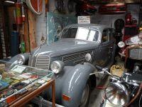 304244735105354-Car_Museum_M.._Marxzell_.jpg