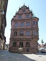 306414405072563-Old_town_hal.._Gernsbach.jpg