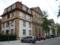 328505204893154-1920s_Archit.._der_Pfalz.jpg