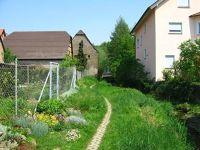 332838734918986-The_Footpath.._Gochsheim.jpg