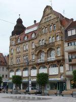 355890124893131-Jugendstil_A.._der_Pfalz.jpg