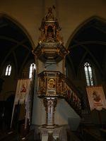358921057504353-Parish_Churc..zierzoniow.jpg