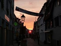 367700294483884-A_Summer_Eve.._Ettlingen.jpg