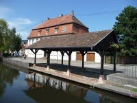 37405524593929-The_Historic..issembourg.jpg