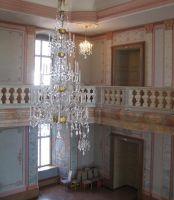 389866344034320-Rittersaal_t.._Ettlingen.jpg